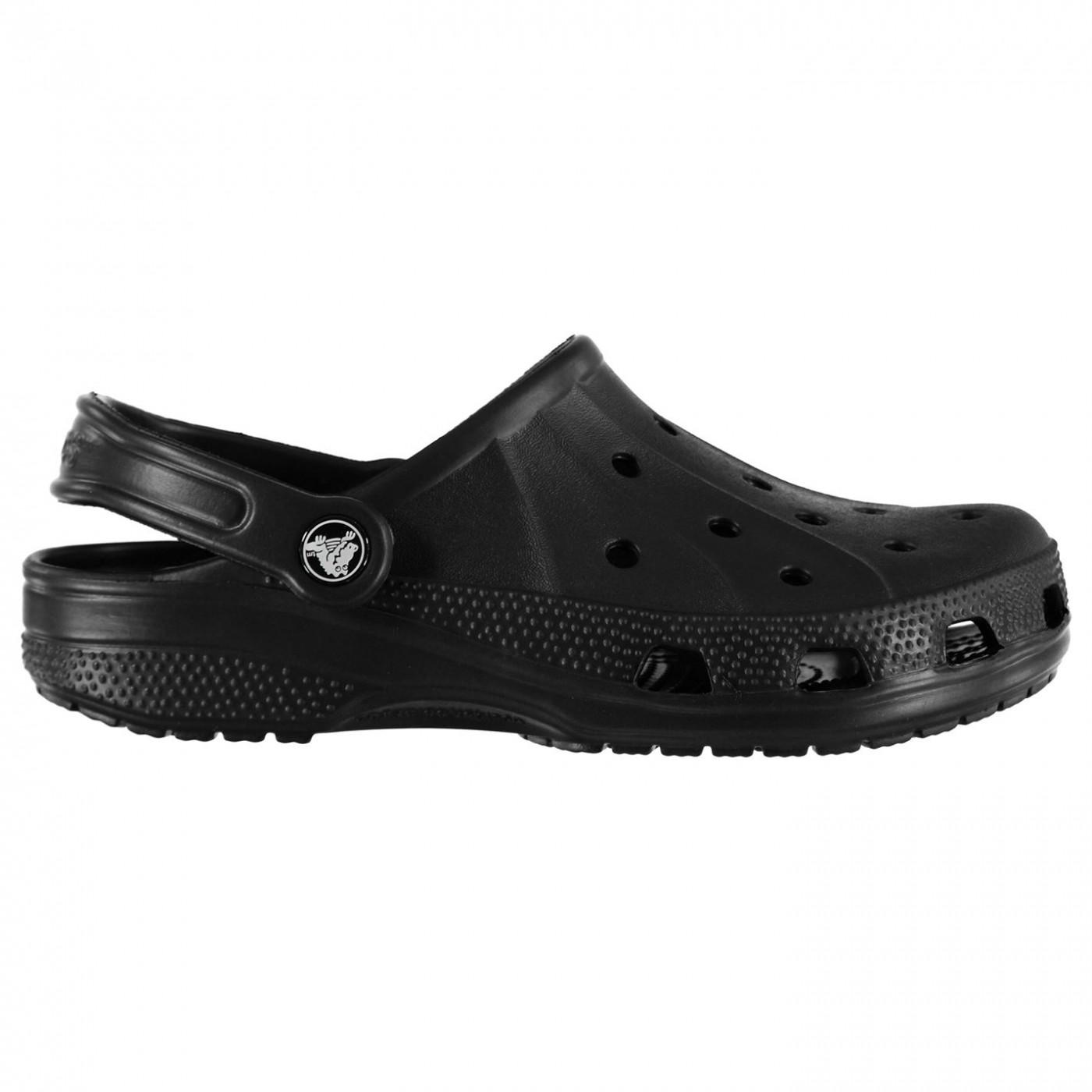 Crocs 15907 Clog C99