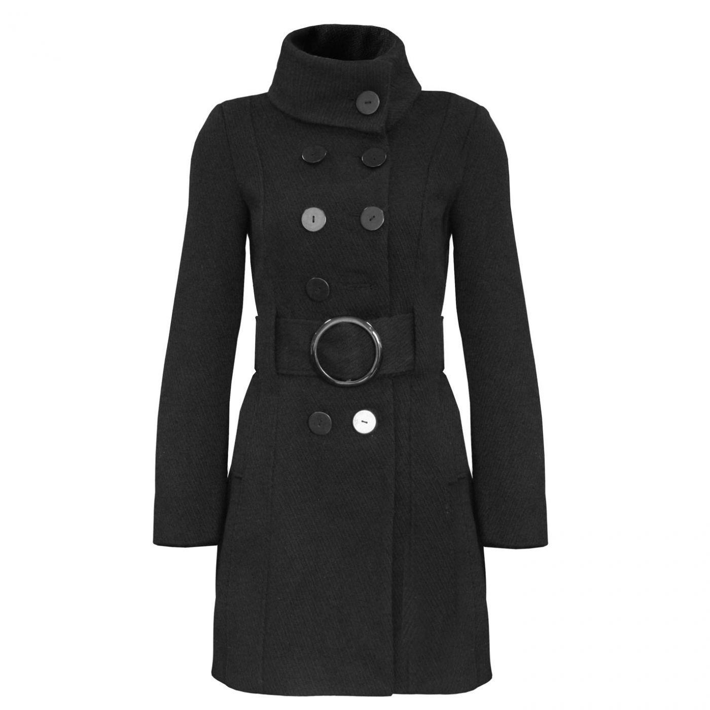 8a8c01e107 Ženy oblečení - FACTCOOL
