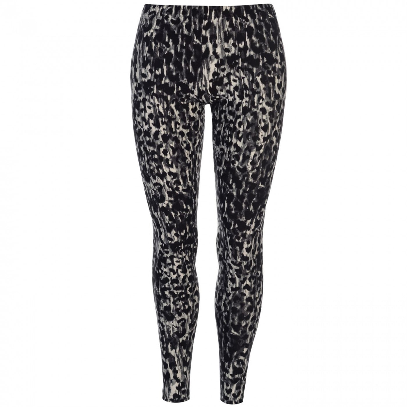 Golddigga Lux Leggings Ladies