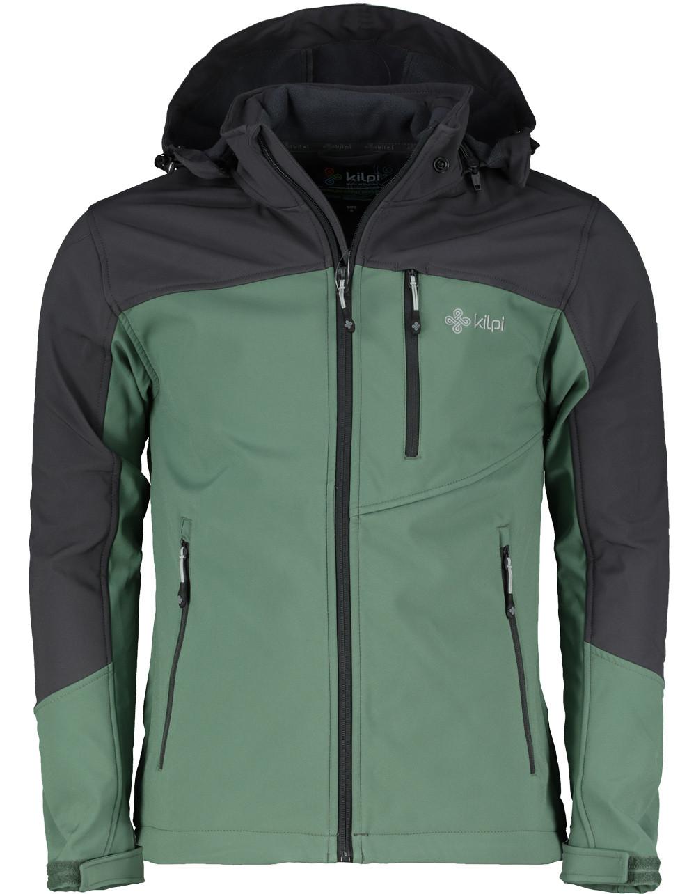 Men's jacket Kilpi Elio