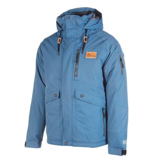 Men's winter jacket REHALL JENSON