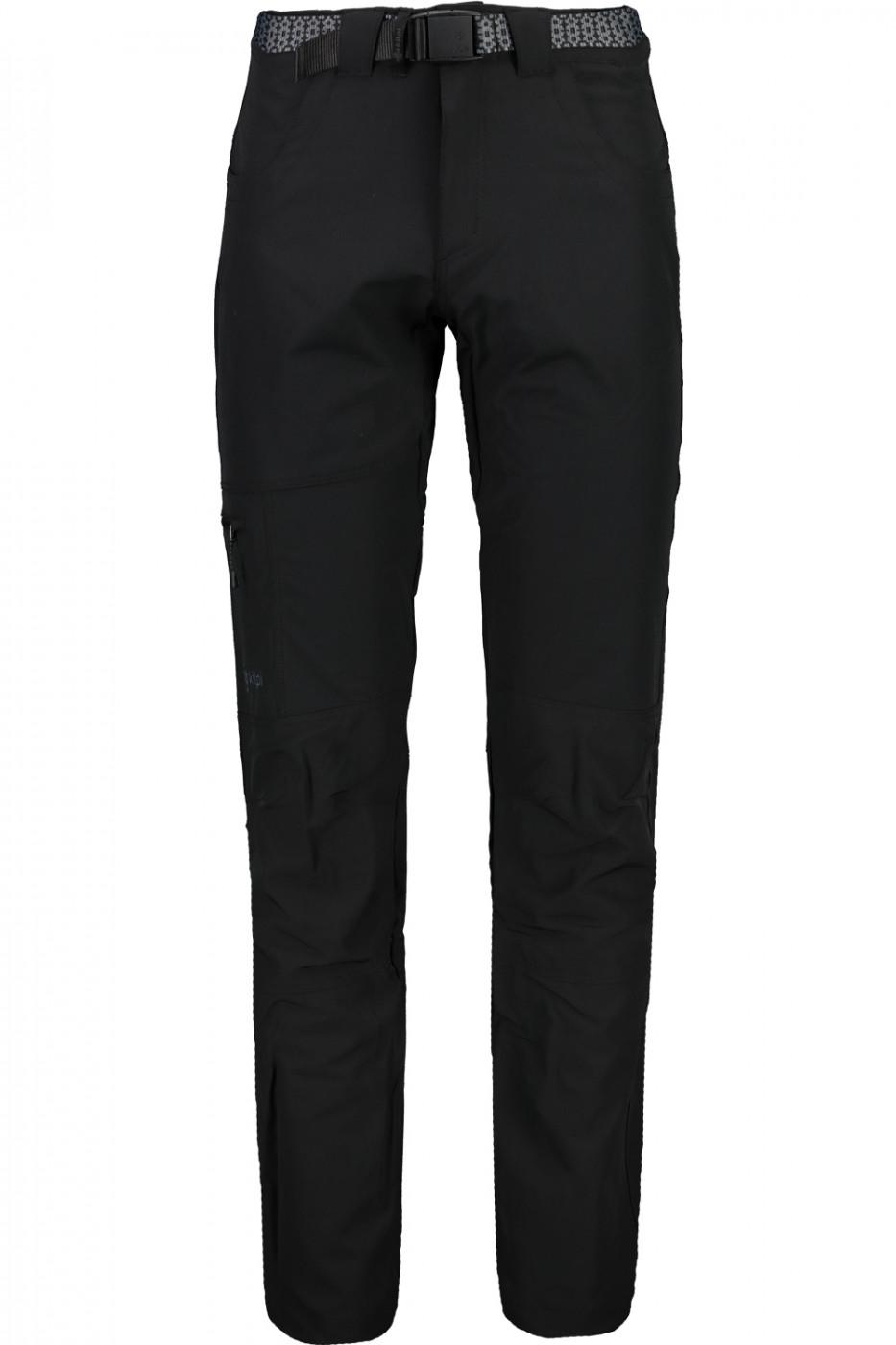 Men's pants Kilpi Outdoor