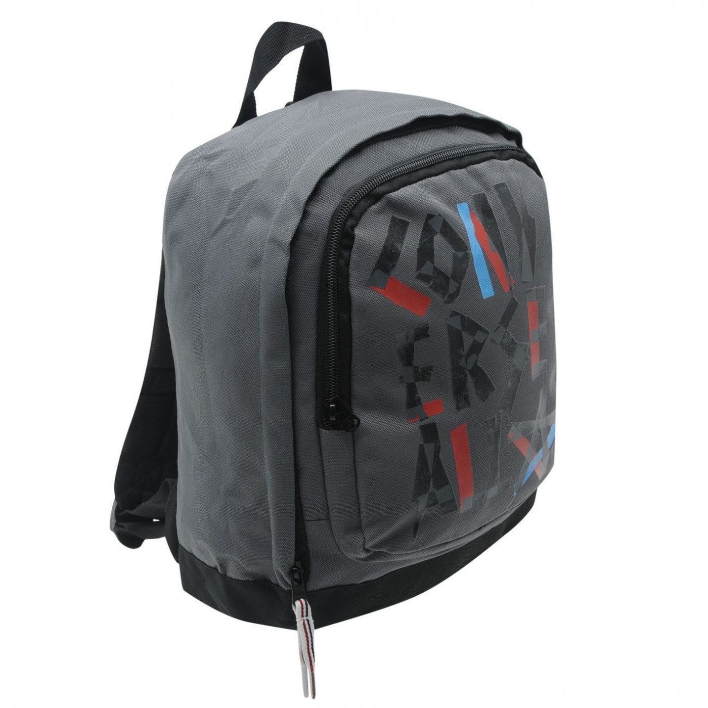 1943d1d6e6053 Converse 7A5101 Back Pack Unisex Juniors - FACTCOOL