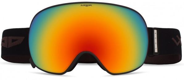 Lyžařské brýle WOOX Opticus Opulentus