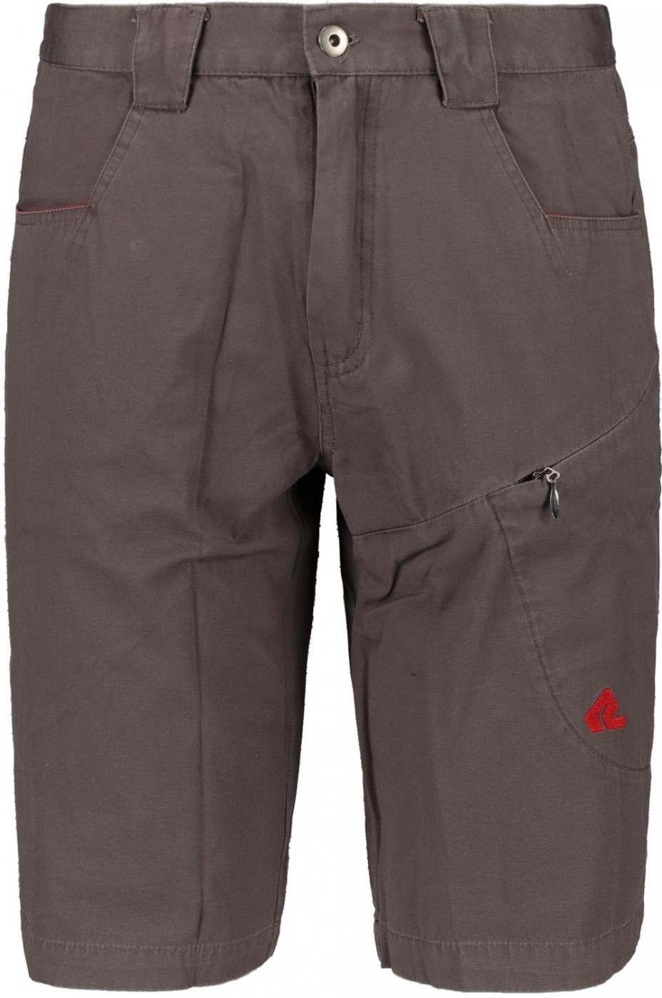 Men's shorts ERCO SEDON-M