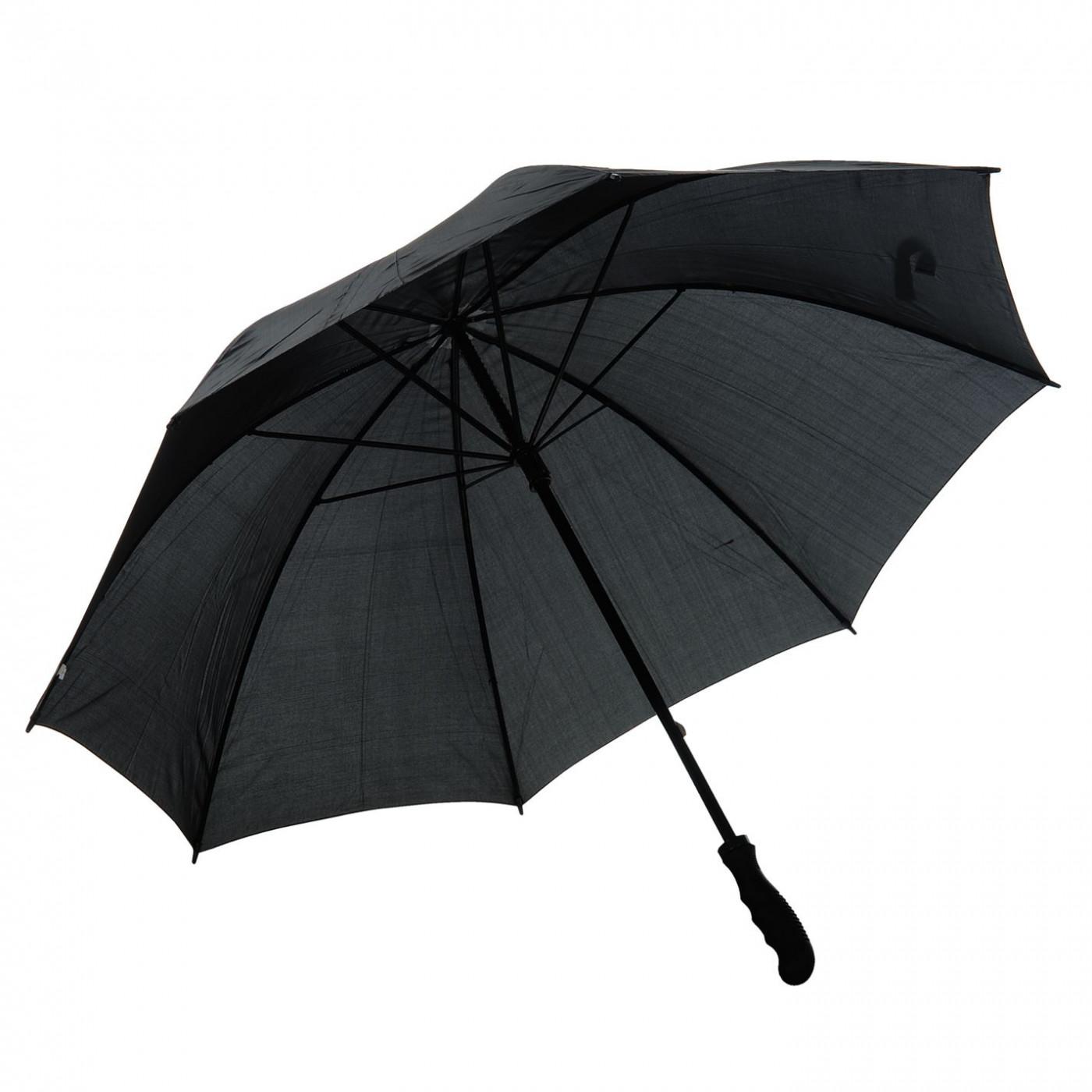 Dunlop Umbrella