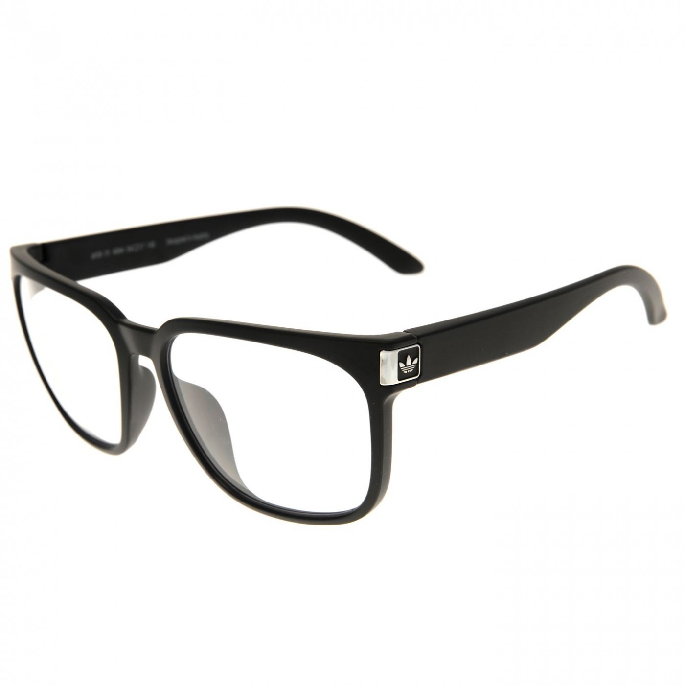 Sydney Sydney Mens Adidas Adidas Sunglasses Sunglasses Adidas Factcool Factcool Mens mNOv0w8n