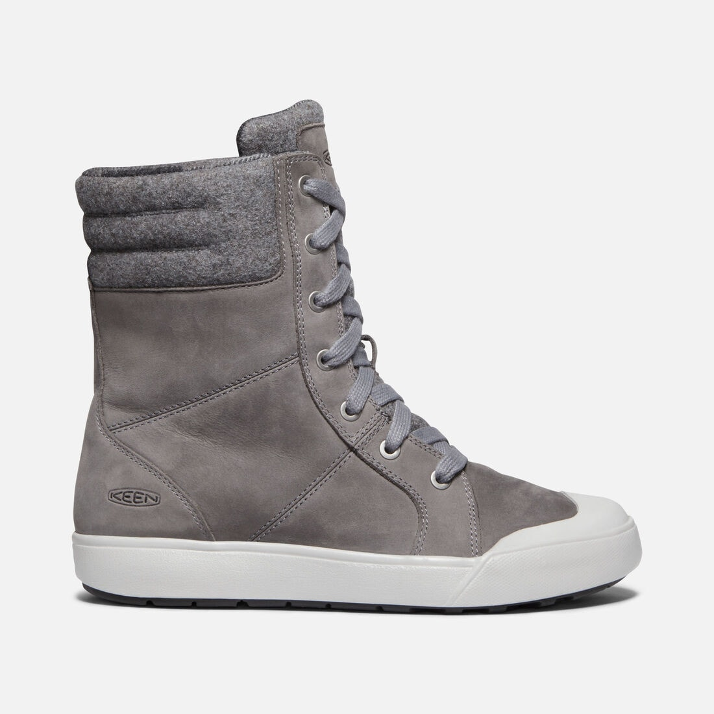 Women's boots KEEN ELENA BOOT
