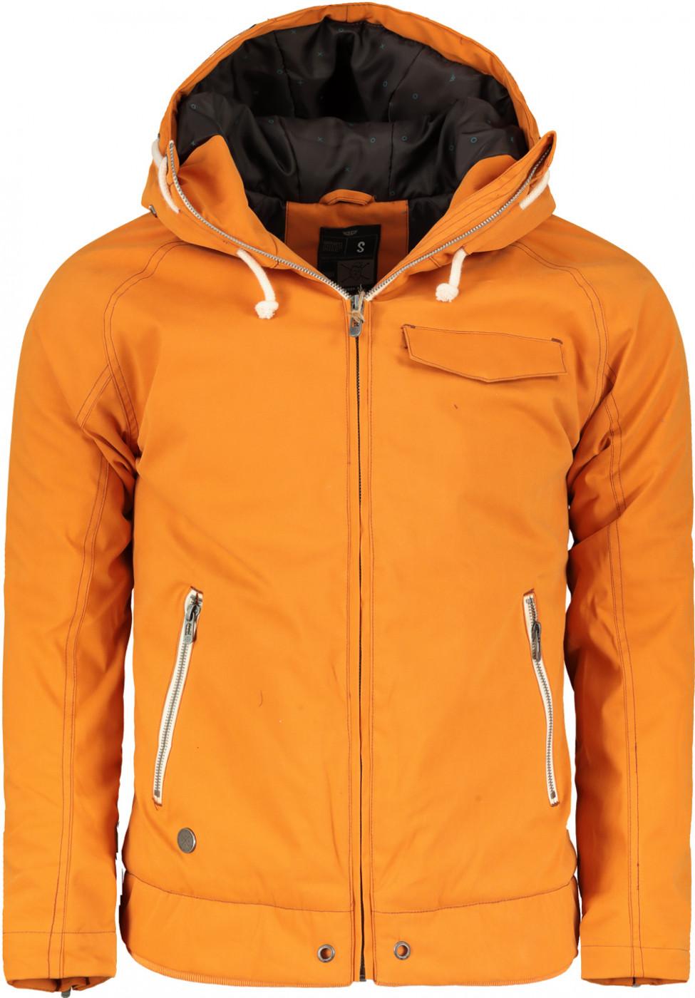 Men's Winter jacket WOOX Pinna