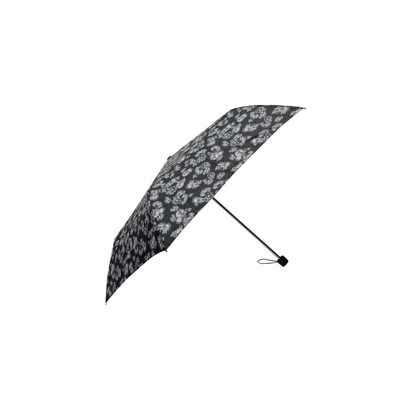 Golddigga 3 Fold Umbrella Ladies
