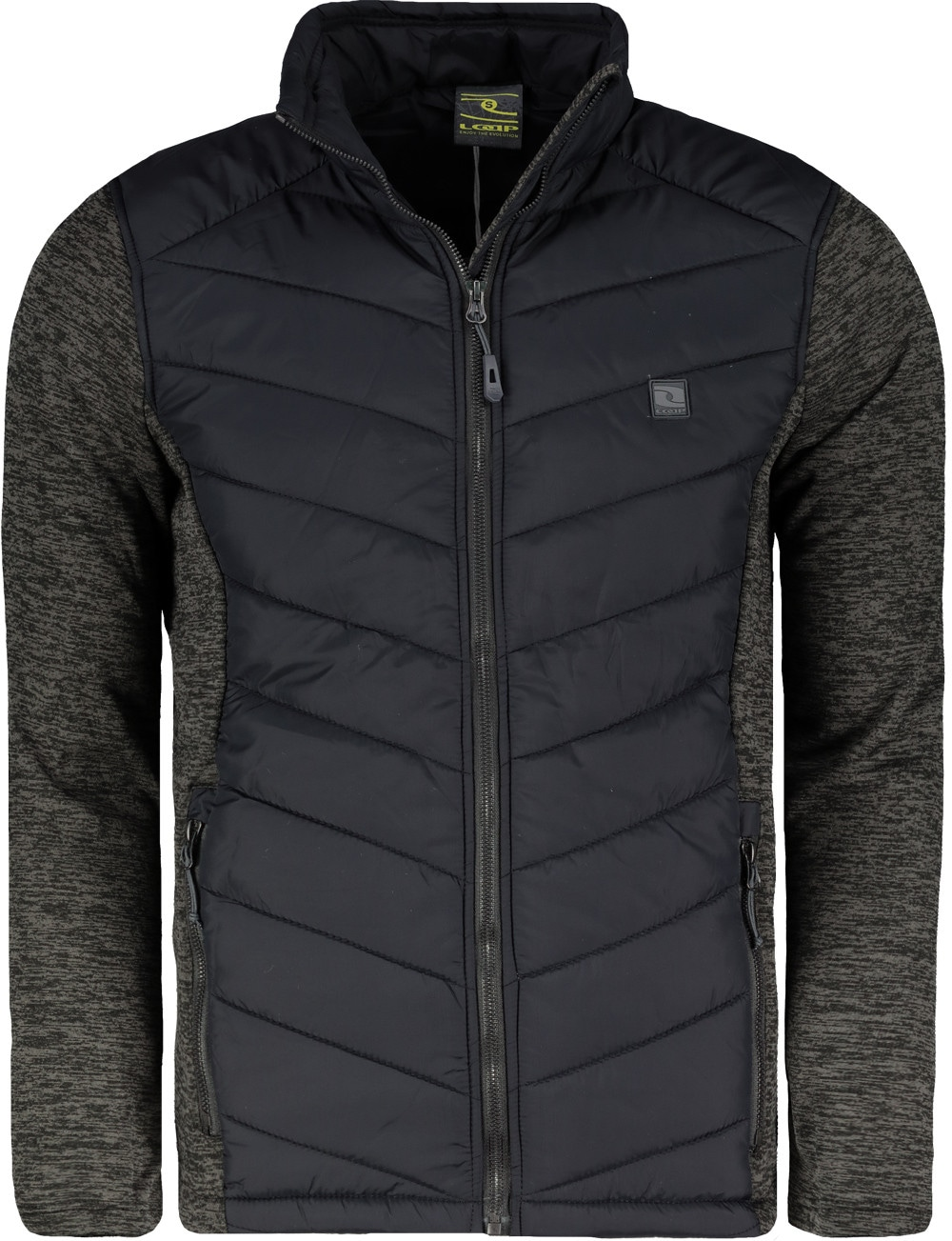 Men's sports sweatshirt LOAP GABE