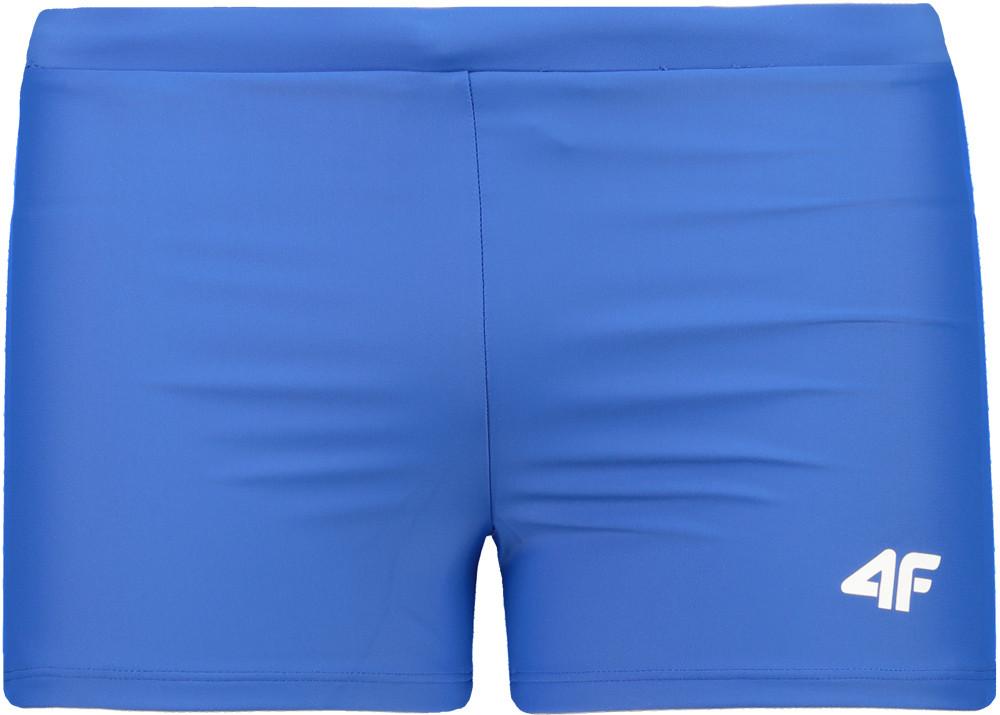 Men's swim shorts 4F MAJM002