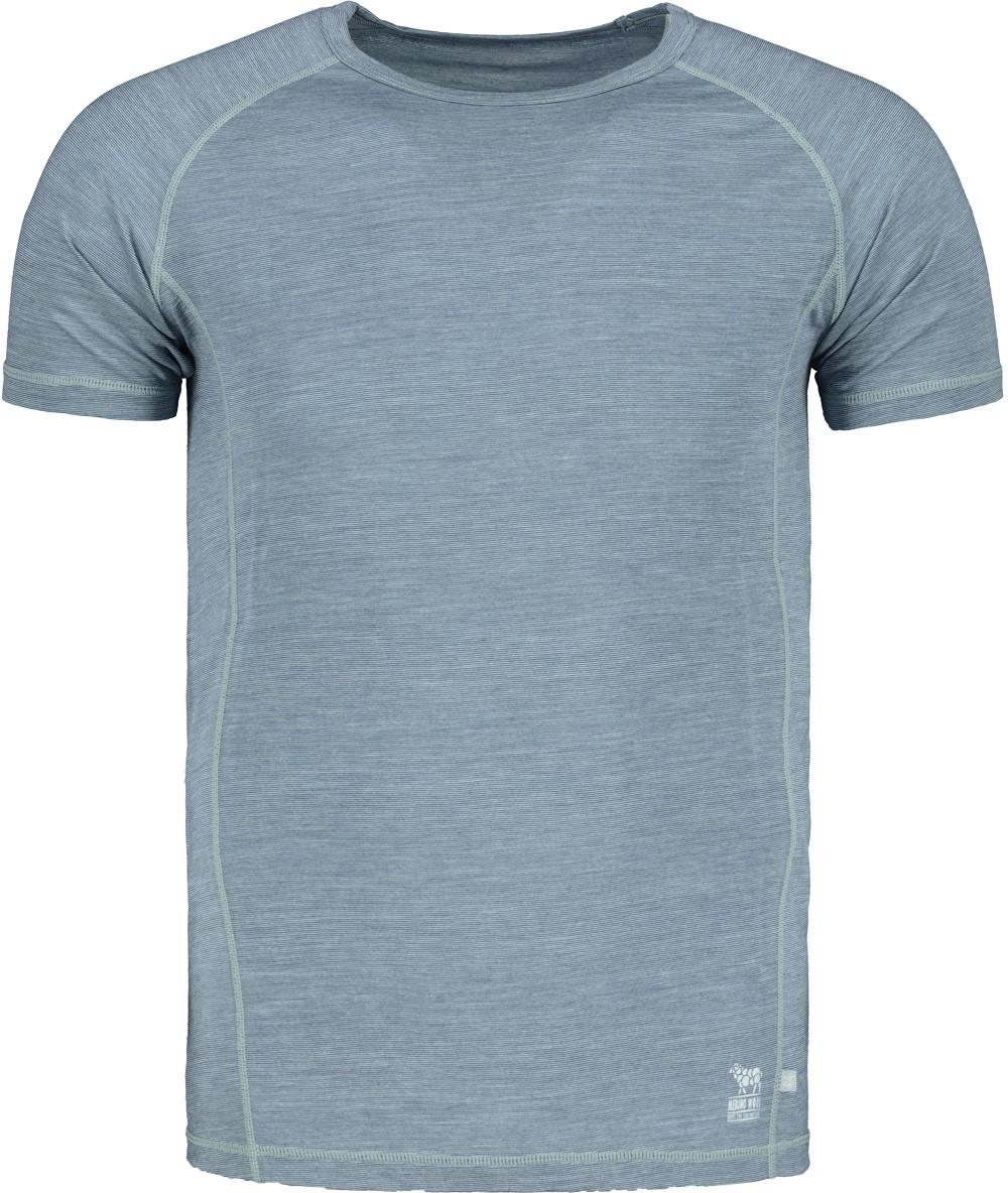Men's t-shirt 2117 ULLERVAD