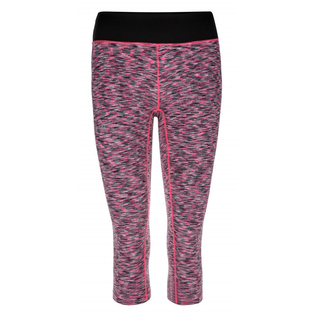 Women's 3/4 leggings KILPI SAMANA-W