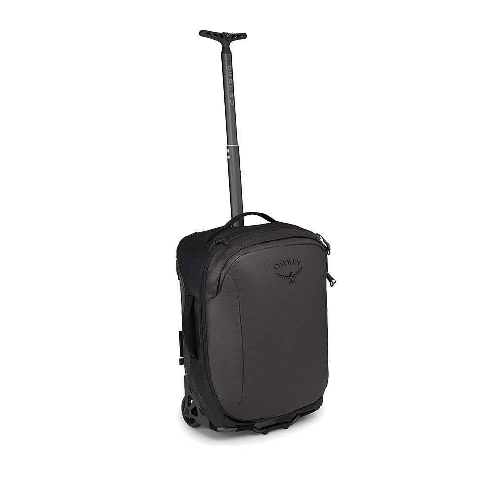 Luggage Osprey ROLLING TRANSPORTER GLOBAL CARRY ON 30