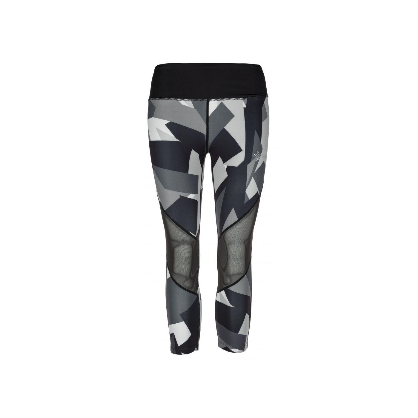 Women's 3/4 leggings KILPI SOTILAS-W