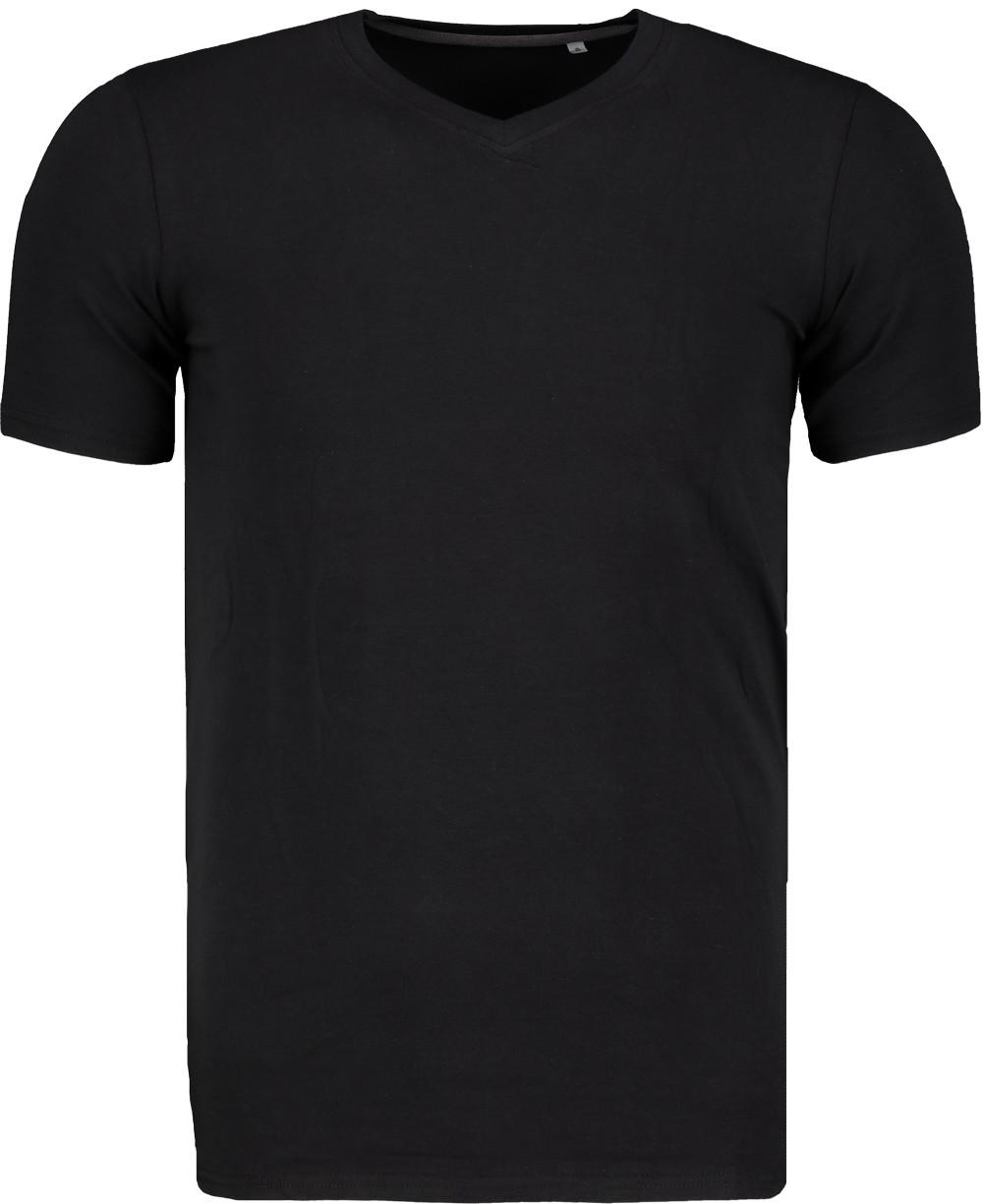 Mens t-shirt Stedman Basic