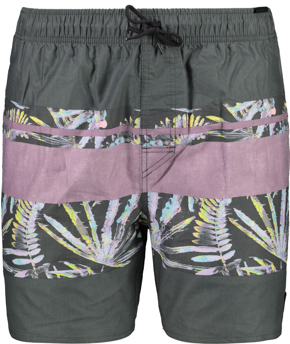 Men's boardshorts Rip Curl RIDER'S 16'' VOLLEY