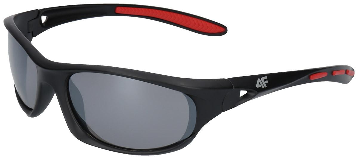 Sunglasses 4F OKU005