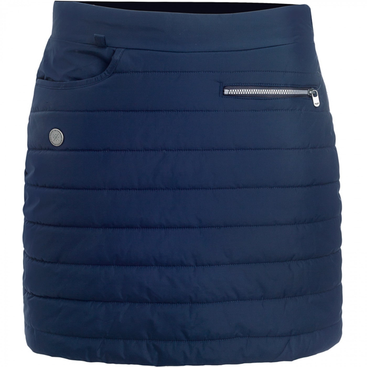 Women's Skirt WOOX Pinna Simplex