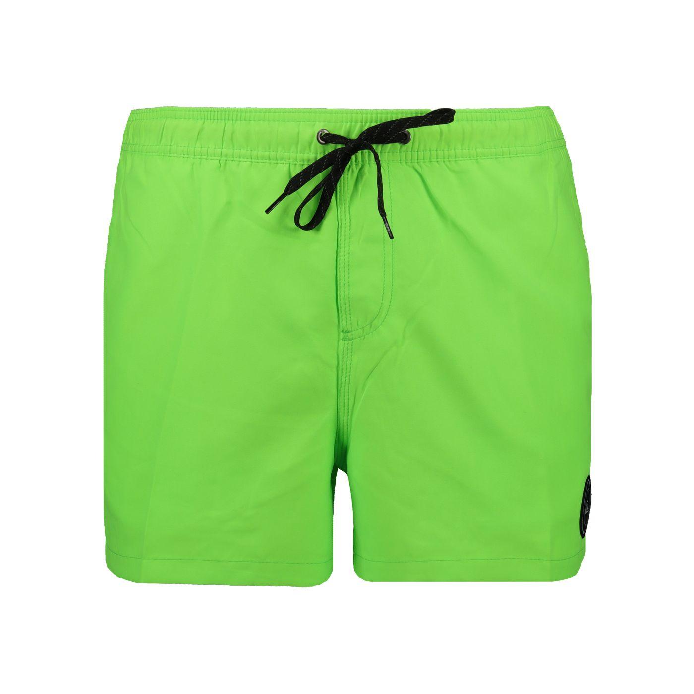 Men's Swim Shorts QUIKSILVER EVERYDAYVL15 M JAMV