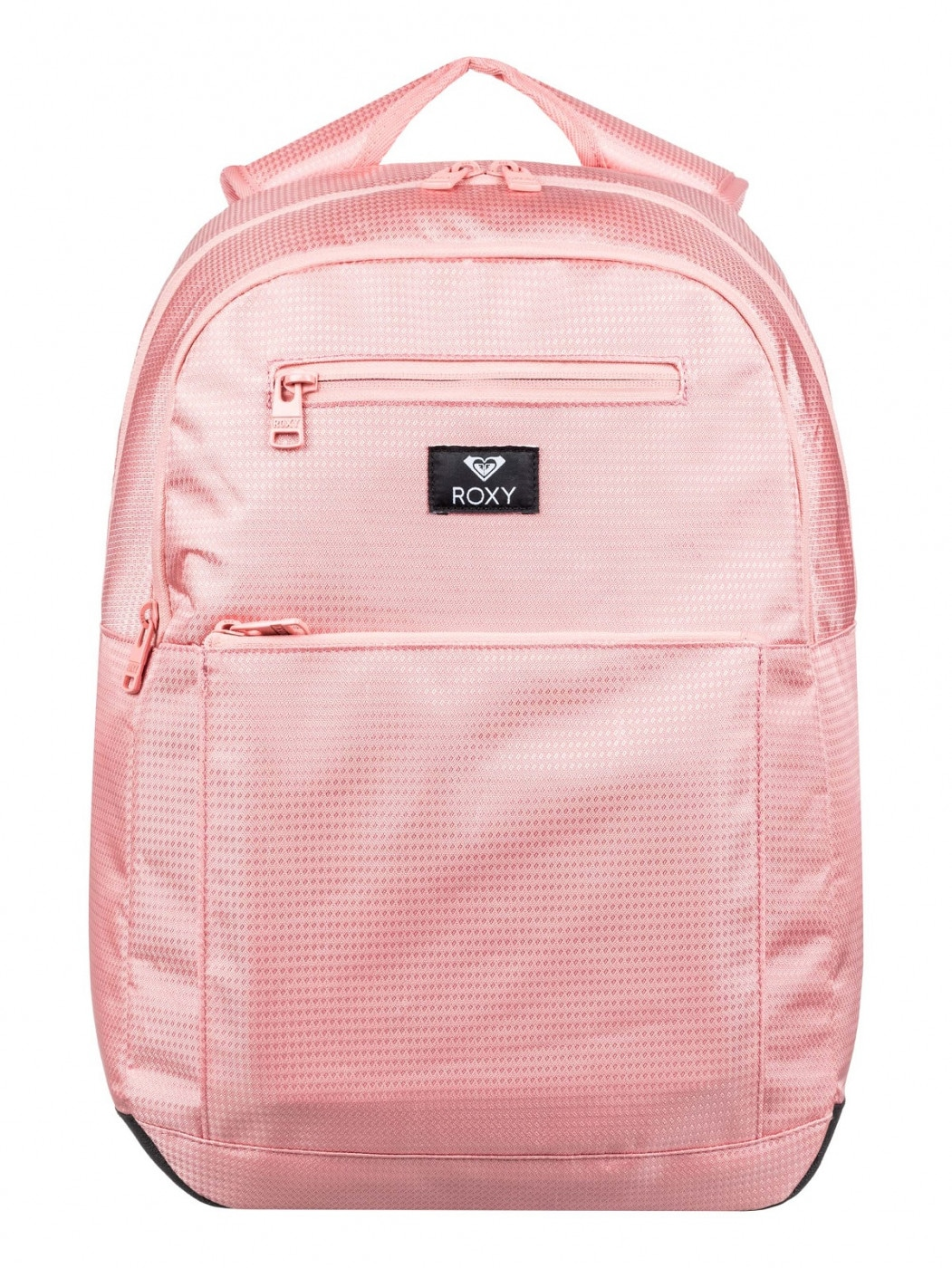 Backpack Roxy HERE YOU ARE