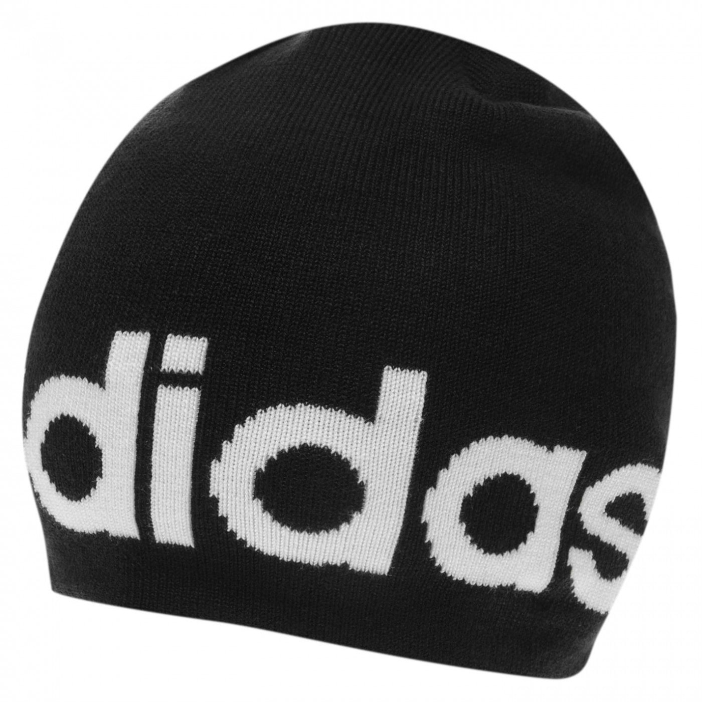 065919db adidas Knit Beanie Mens - FACTCOOL