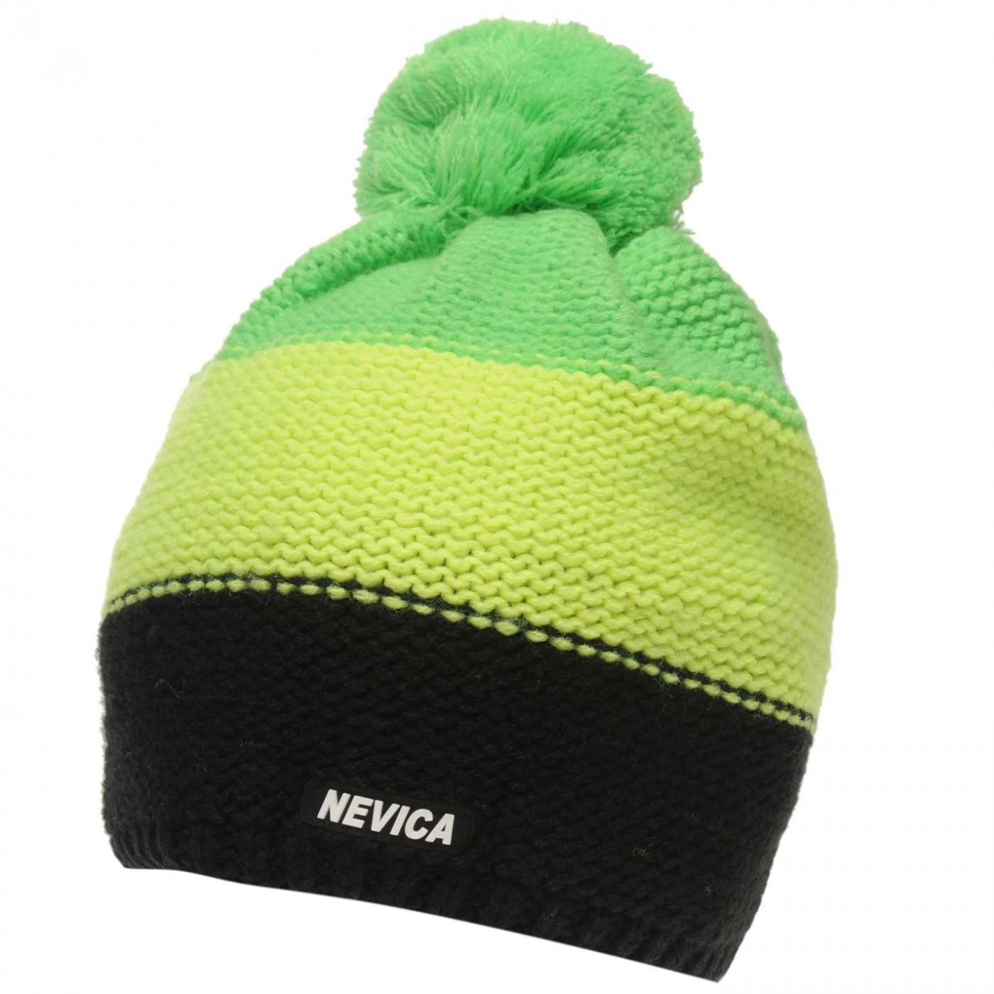 d6e70a1bf3f Nevica Banff Beanie Mens - FACTCOOL