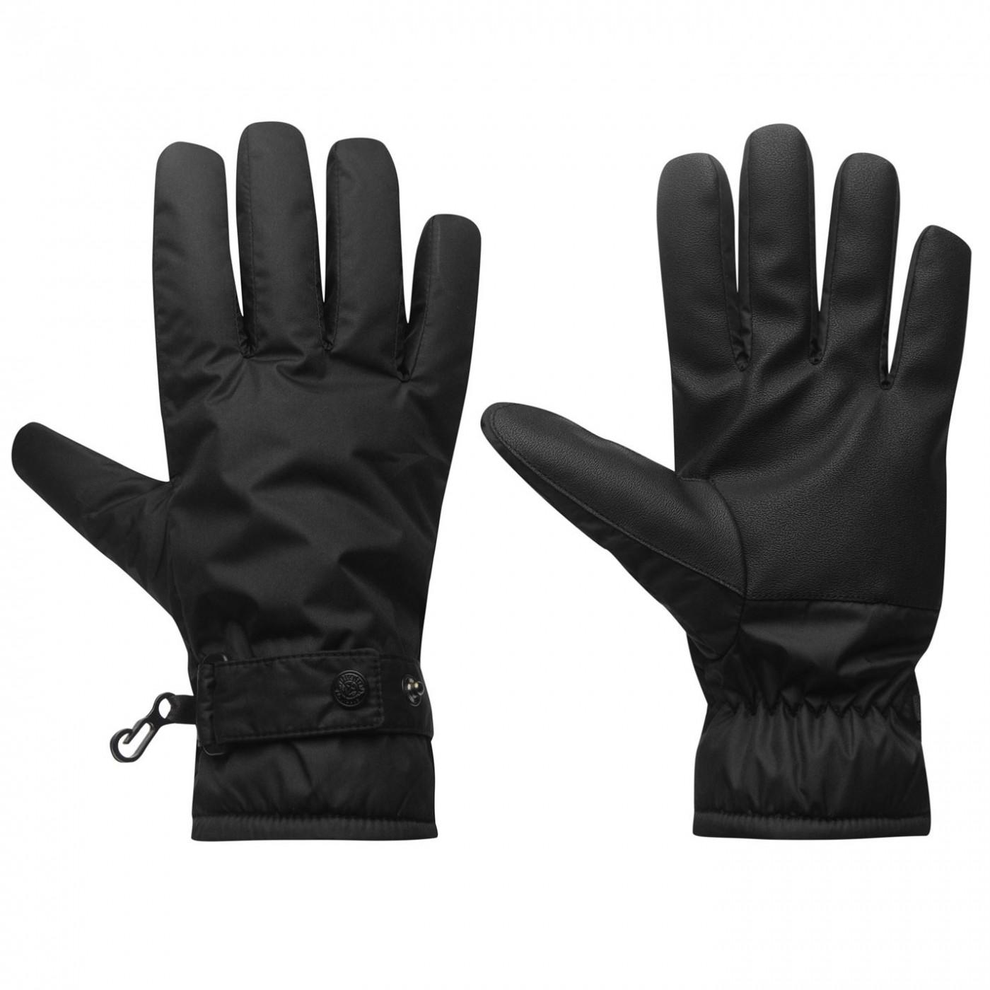 2ff8159fd10 Firetrap Fabric GloveSn81 - FACTCOOL