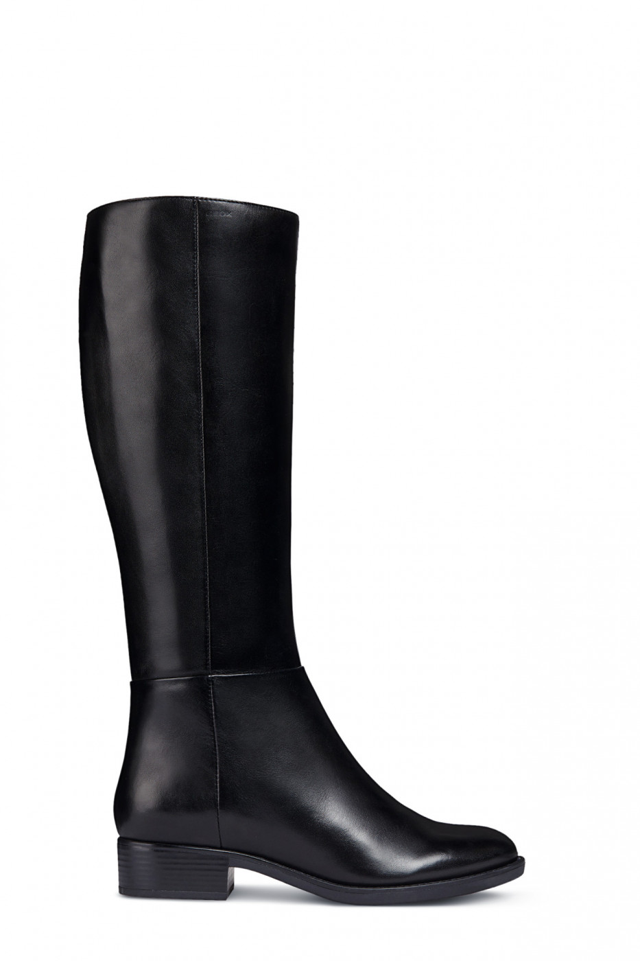 Women's boots GEOX FELICITY E