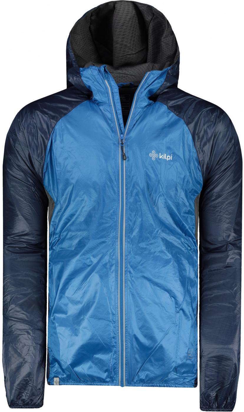 Men's jacket Kipli AROSA-M