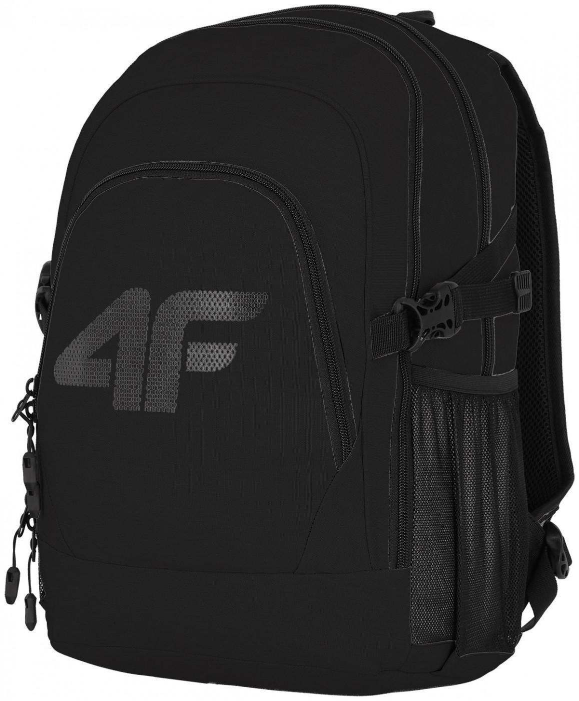 Backpack 4F PCU008