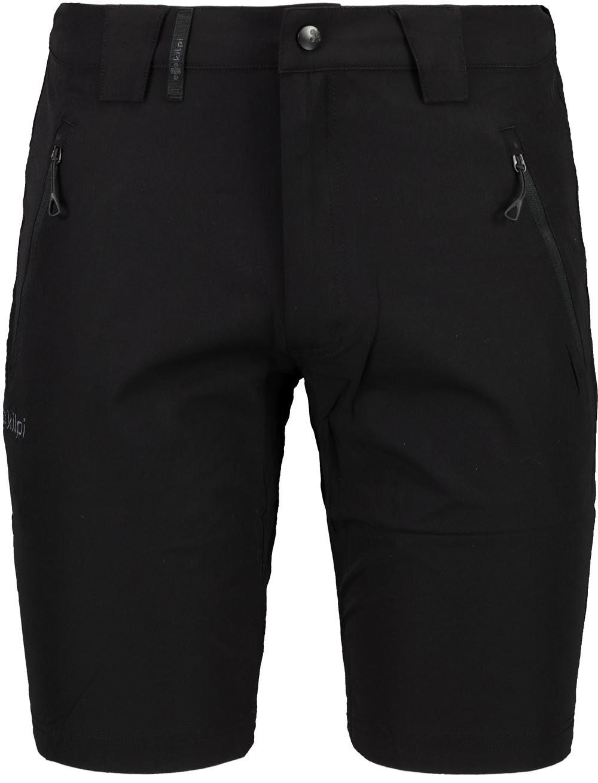 Men's shorts Kilpi MORTON-M