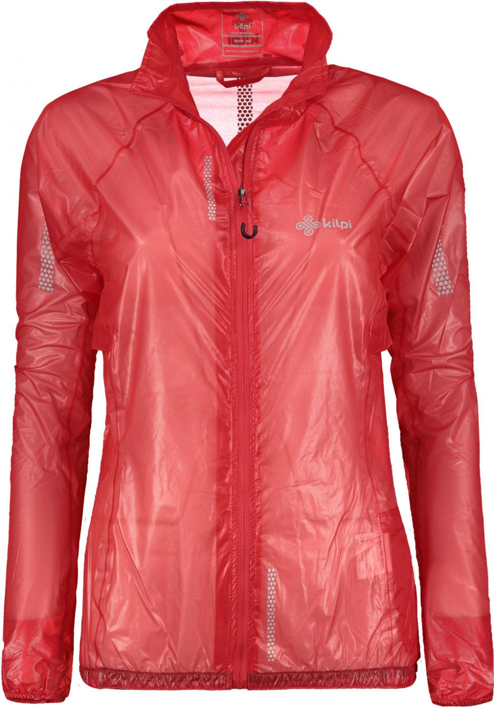 Women's jacket  KILPI JACKET ALL RAINAR-W