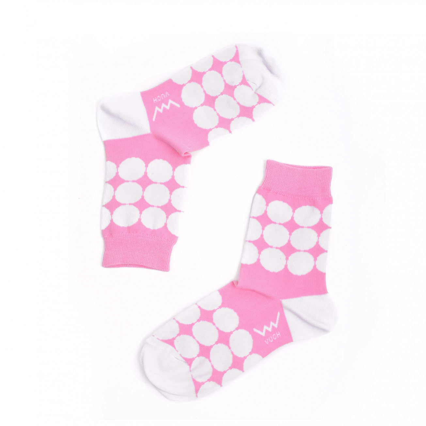 Ponožky dámske VUCH 1P