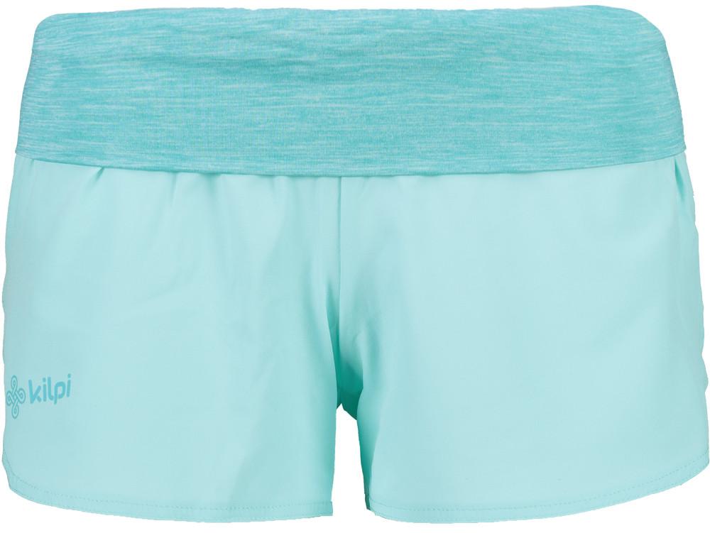 Women's shorts Kilpi ESTELI-W