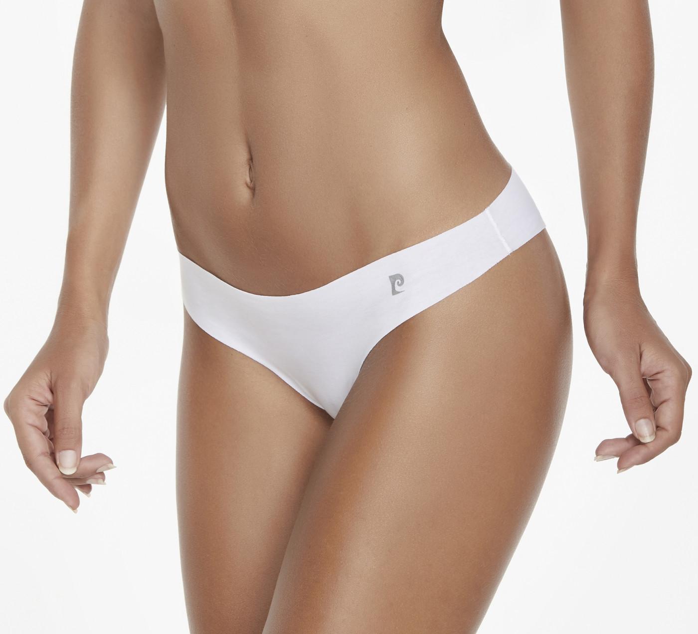 Womens panties Pierre Cardin Gloss