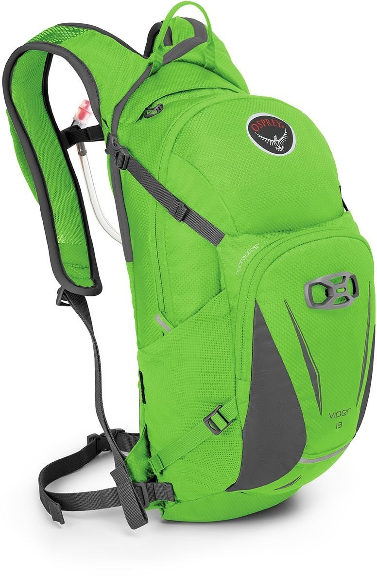 Cycling bag Osprey Viper 13