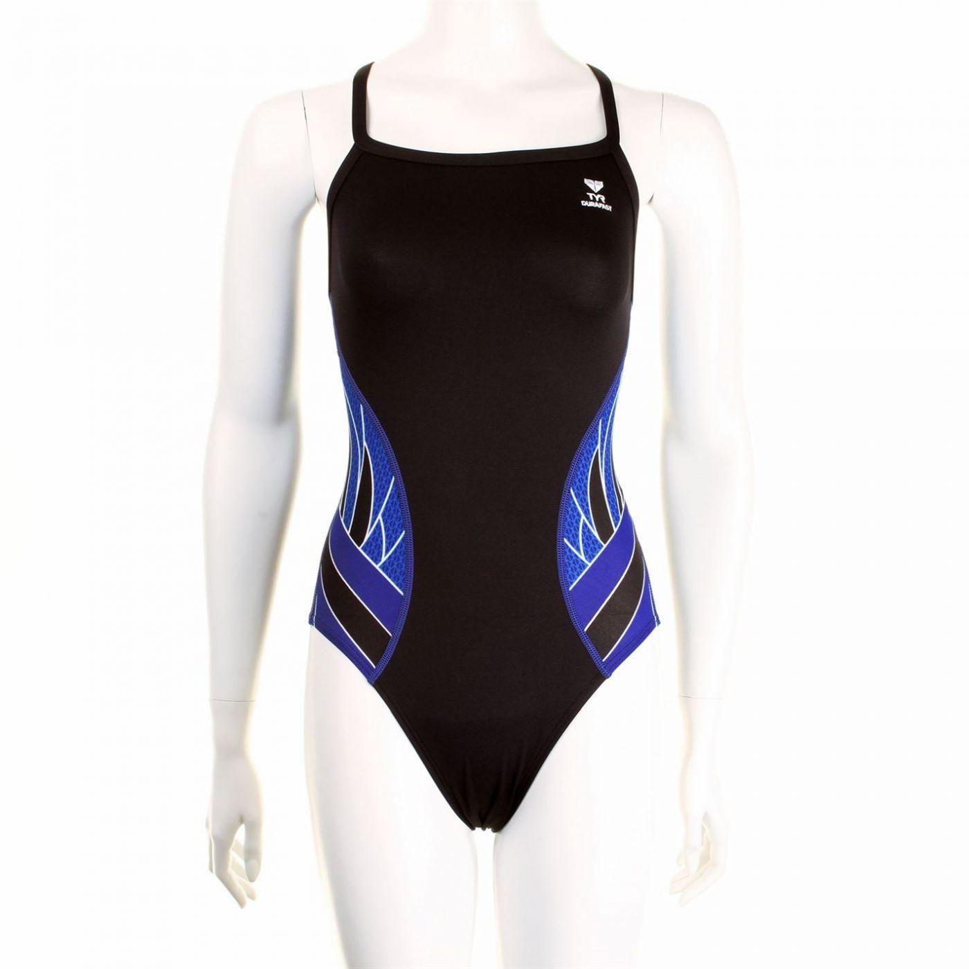 5e5b89b9ff Prodej skončil - Tyr Phoenix Swimsuit Ladies