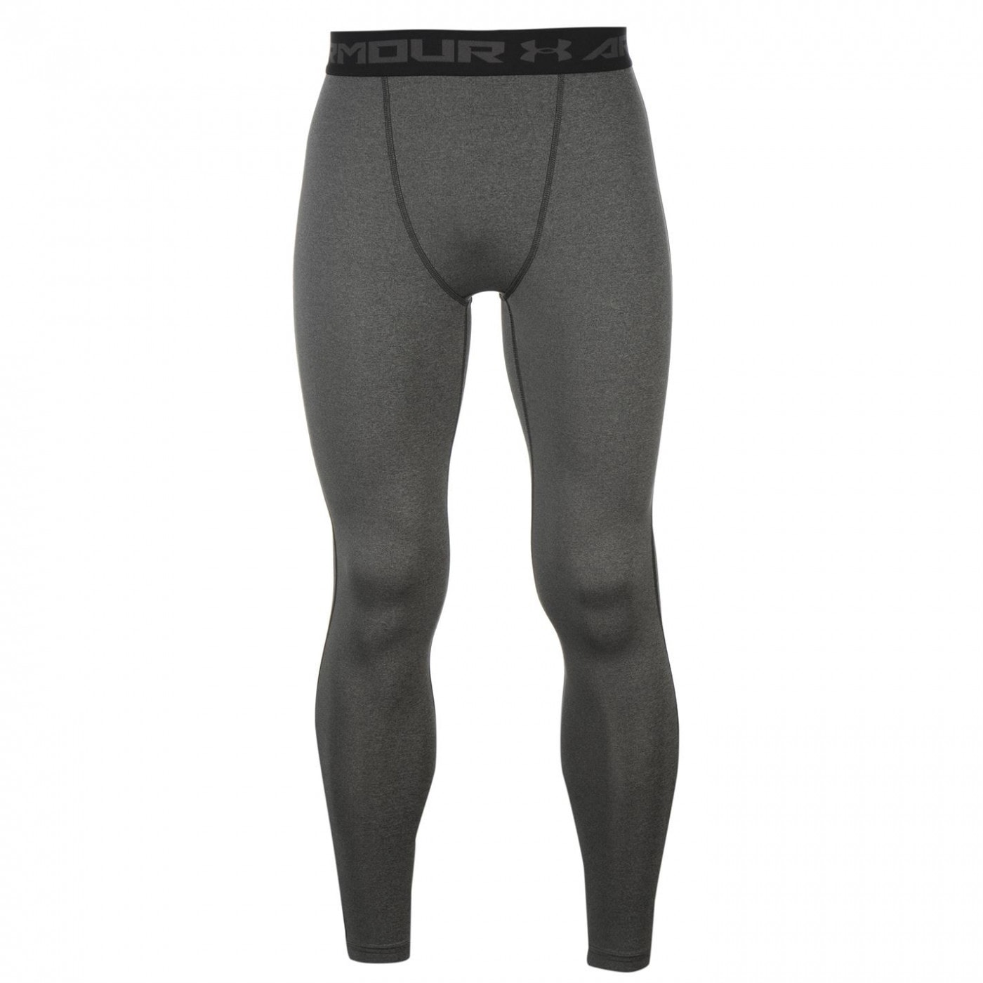 940561c186 Under Armour HeatGear Armour Baselayer Tights Mens - FACTCOOL