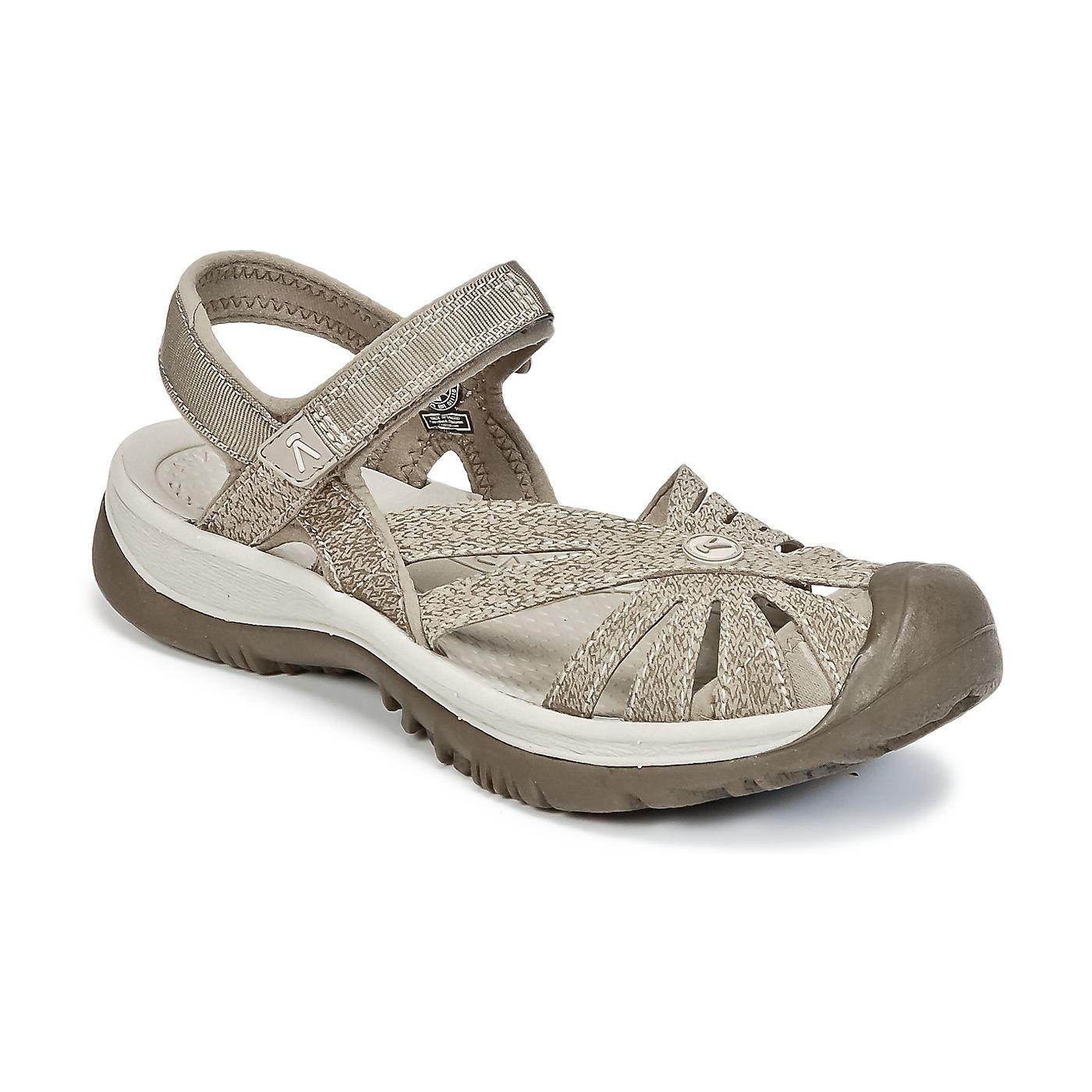Women's sandals Keen Rose