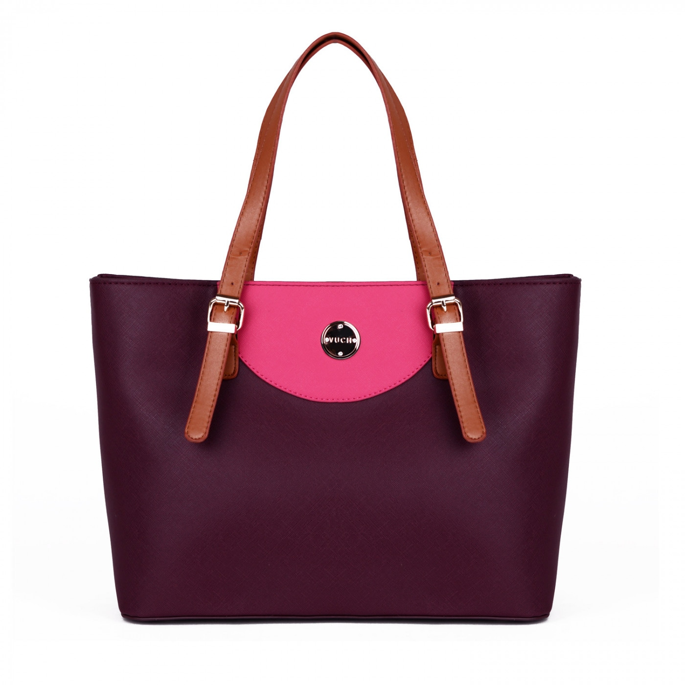 Women's Handbag VUCH Sense Collection