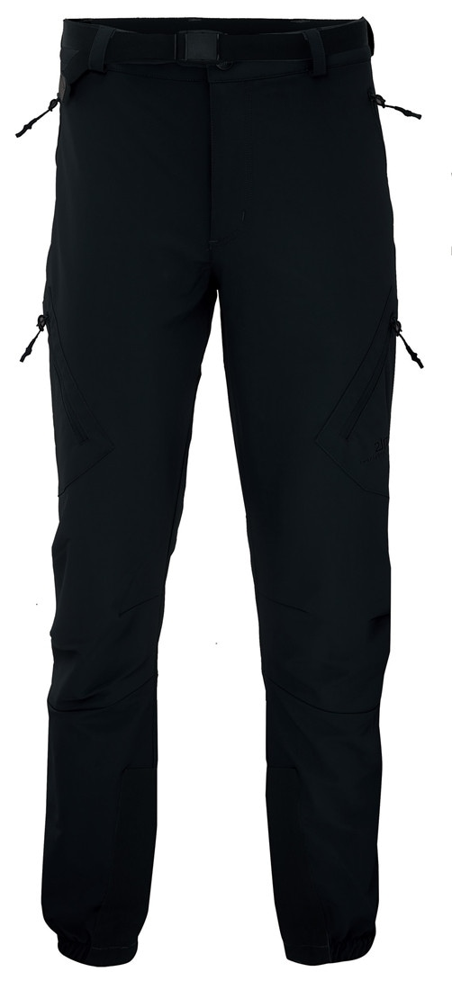 Men's outdoor pants 2117 TABY