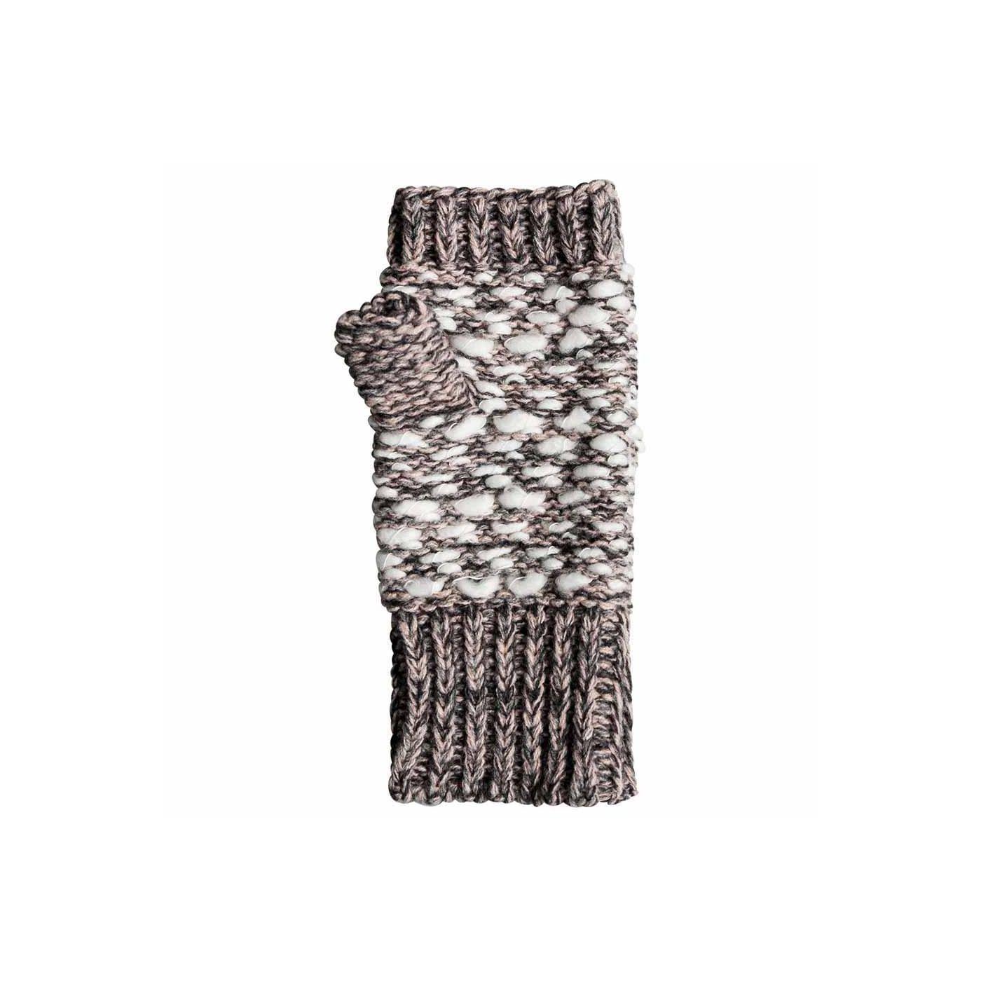 Women's winter Gloves ROXY SHOOTING FIRE MITTEN