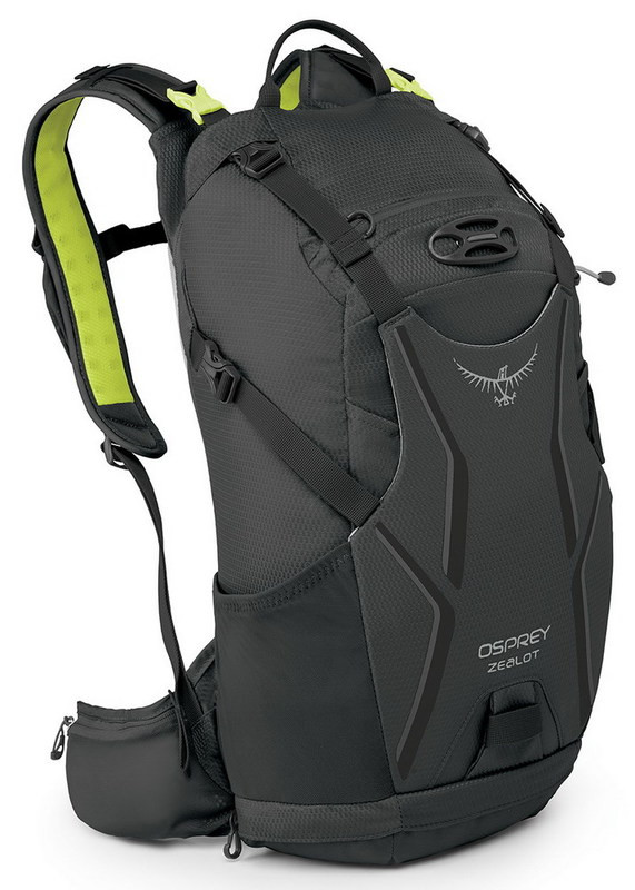 Backpack Osprey Zealot 15