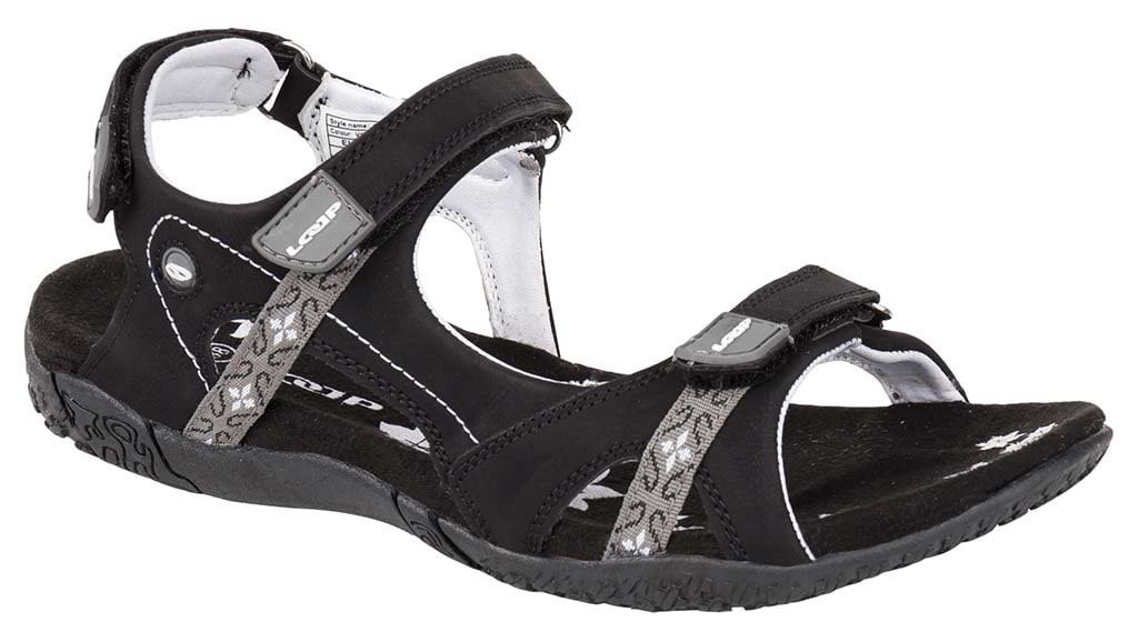 Women's sandals LOAP CERRA