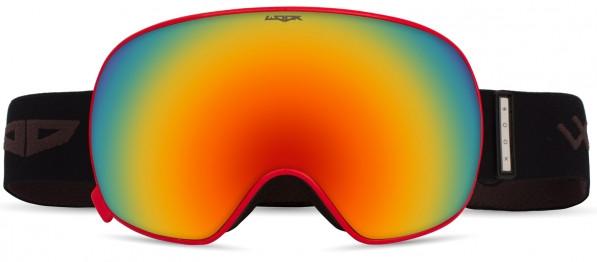 Ski goggles WOOX Opticus Opulentus