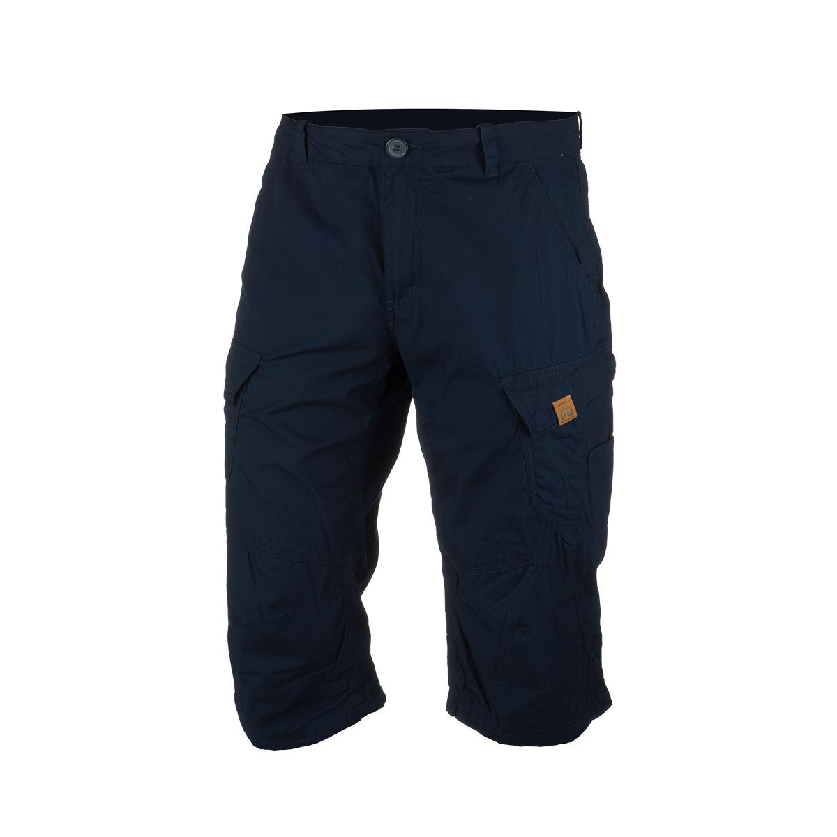 Men's three quarter pants NORTHFINDER ERTHAN