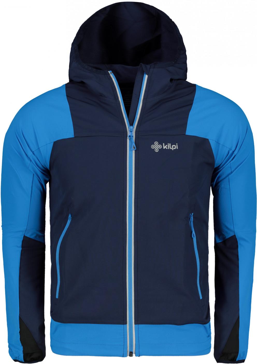 Men's jacket Kilpi JOSHUA-M