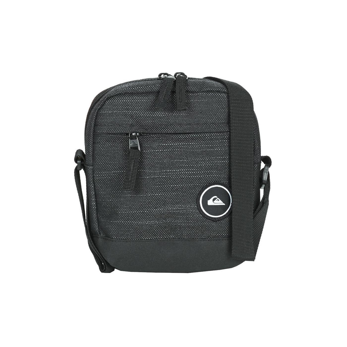 Shoulder Bag QUIKSILVER MAGICALL M MGRS